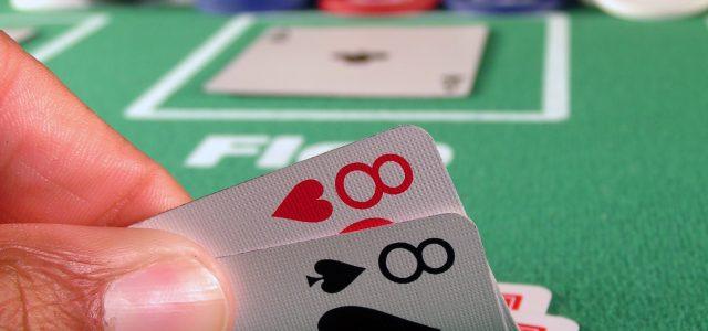 Un gain de plus de 1.500.000 $ au Blackjack.