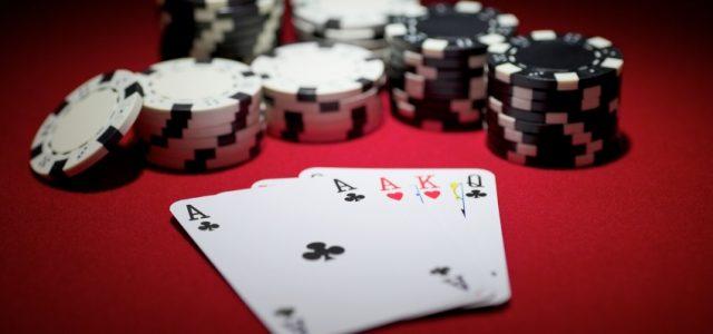 Glossaire du Blackjack partie 2(P à T).