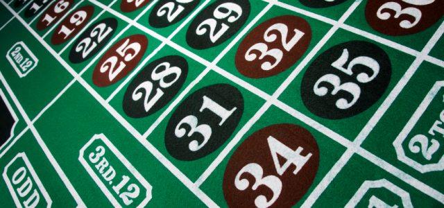Glossaire du Blackjack Partie 1 (A à E).