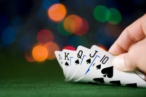 conseils pour débuter au blackjack