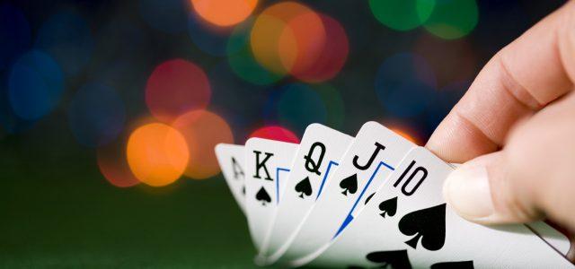 10 Conseils pour démarrer au Blackjack.