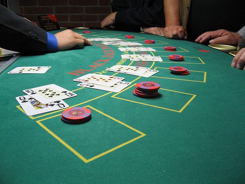 orange galerie geant casino auxerre