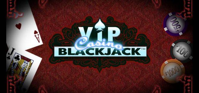 Les jeux vidéo de blackjack