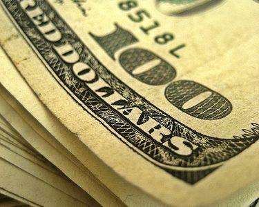 Trois millions de dollars perdu au Blackjack et au craps!