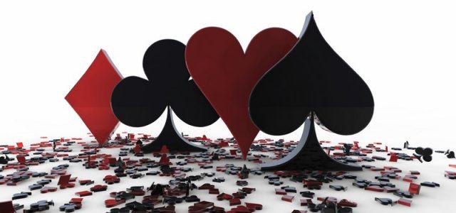 Un joueur de blackjack réclame 500.000 dollars à un casino
