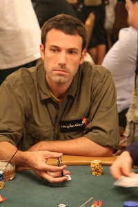 ben-affleck-blackjack
