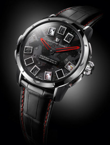 montre-21blackjack