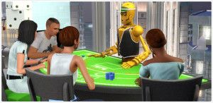 sims-blackjack