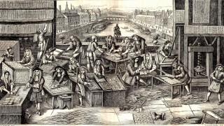 Partie 1 : L'histoire et l'origine du nom des cartes