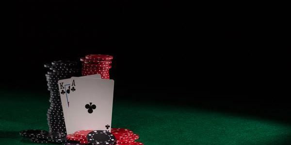 15 astuces pour augmenter vos chance au blackjack (partie 1)