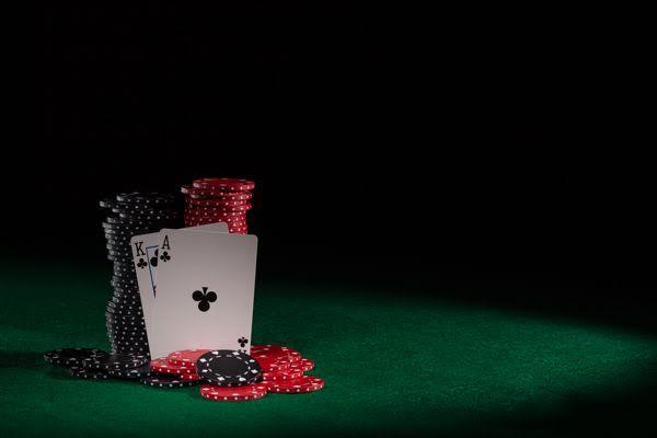 15 astuces pour augmenter vos chance au blackjack