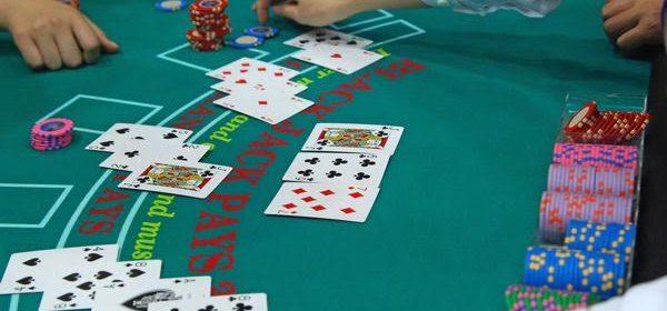 15 astuces pour augmenter vos chance au blackjack (partie 2)