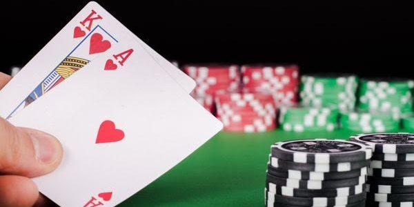 Comment jouer au blackjack quand on est débutant
