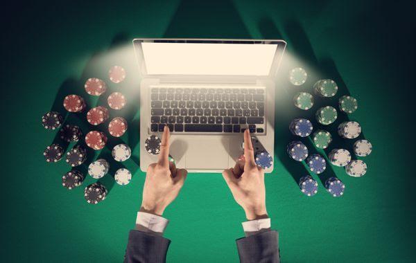 7 astuces pour gagner au blackjack en ligne