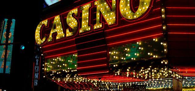 Les 10 faits les plus insolites sur le casino