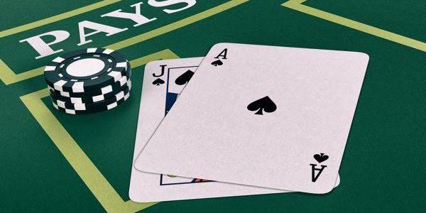 15 astuces pour augmenter vos chance au blackjack (partie 3)