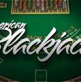 Blackjack européen v.s blackjack américain