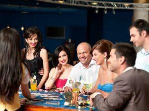 idée reçue joueur blackjack