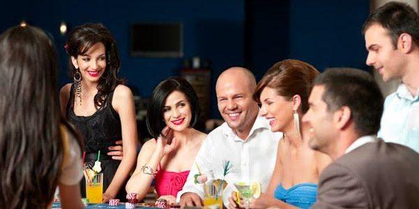 Les 3 idées reçues sur les joueurs de blackjack