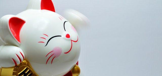7 superstitions de la culture chinoise aux jeux de hasard